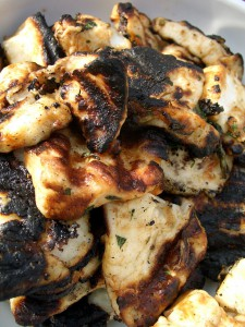 800px-Grilled_haloumi_cheese